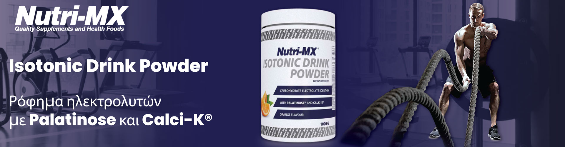 isotonic_product-Banner(website)