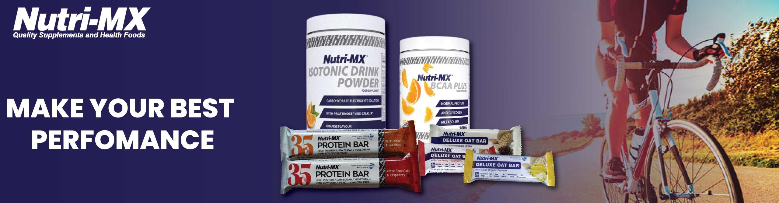 Nutri-MX-Performance-Banner-web