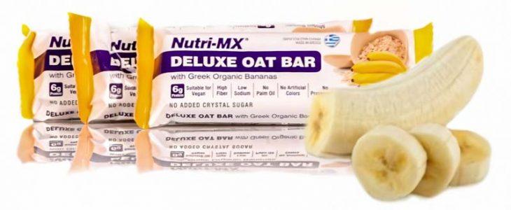 Nutri-MX_DELUXE_OAT_BAR_BANANA