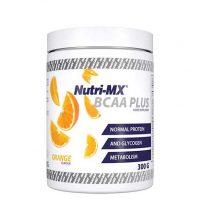 Nutri-MX_bcaa